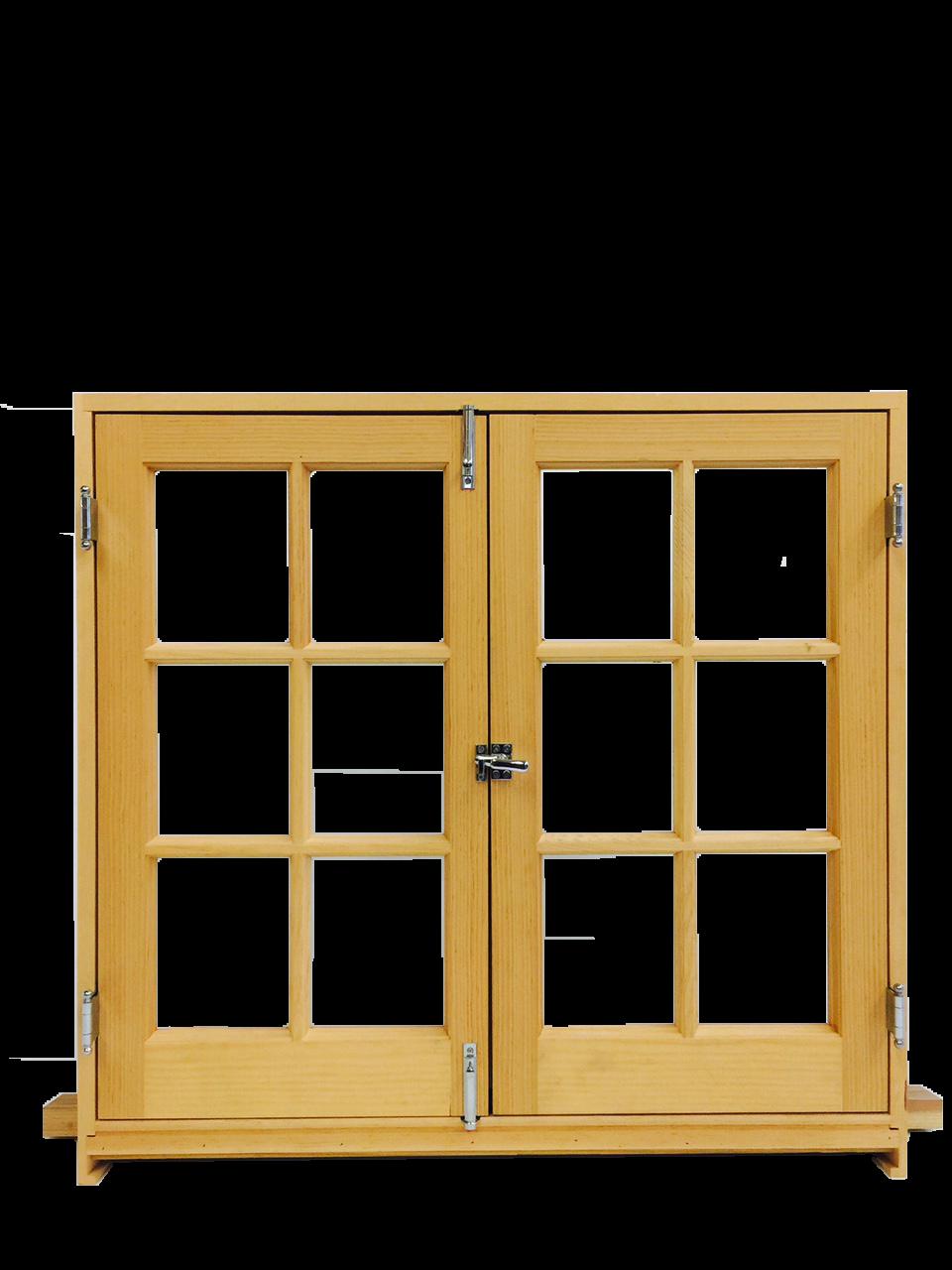 The Doors - Open The Doors